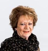 Judy Kirk - Judy-Kirk-WEB2